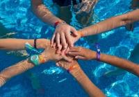 2020-ga_summer_camp-1