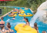 2019-07-aquapark-4